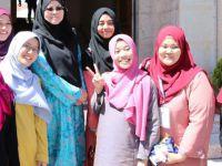 300 Milyonluk Malay Dünyası Araştırılacak