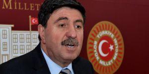 """""""PKK ve PYD'nin Suriye Politikası Çöktü"""""""