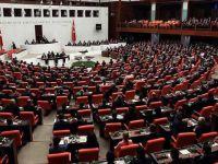 Türkiye Maarif Vakfı'nın Kurulmasına Dair Kanun Tasarısı Yasalaştı