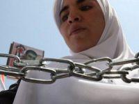 İstanbul'daki Türkiye'deki Filistinliler Sempozyumu Sona Erdi