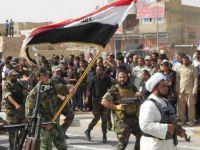 Irak'ta ABD ve Haşdi Şabi'nin 'Zorunlu Birlikteliği'