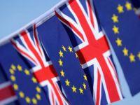 İngiltere'de Kritik AB Kararı İçin Son Hafta
