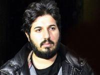 Rıza Sarraf'ın Kefalet Talebi Reddedildi