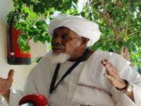 Sudan İhvanı Şûra Meclisi, Genel Sekreter Ali Çavuş'u Azletti!