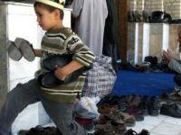 Tacikistan'da 7 İmam İhvan'a Üyelikten Tutuklandı