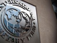 """IMF: """"İngiltere'de 'Brexit'in Ekonomiye Etkisi Negatif Olacaktır"""""""