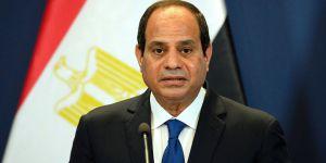 Hangi Aptal Sisi'ye İnanır?