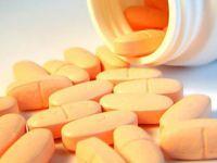 Erken Yaşta Antibiyotik Alerji Riskini Artırıyor
