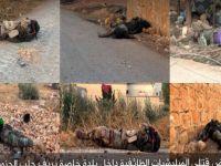 Fetih Ordusu'ndan Halep'te Esed'e ve İran'ın Şebbihalarına Darbe!  (Video)