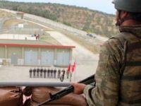 SMDK'dan Jandarmanın 4'ü Çocuk 11 Suriyeliyi Vurduğu İddiasına Dair Açıklama
