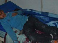 Yetkililere Çağrımızdır: Hatay Sınırındaki Sığınmacı Ölümleri Derhal Aydınlatılsın!