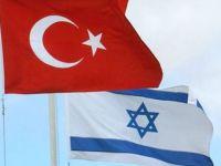 Türkiye Siyonist İsrail ile 'Nihai Anlaşma'ya Gidiyor