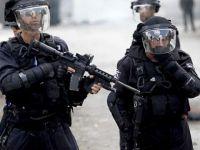 İşgal Askerleri Bir Filistinliyi Katletti
