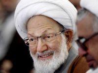 Bahreyn'e İran'dan Tehdit, ABD'den Tepki
