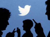 Araştırma: Sosyal Medyada Haberler Okunmadan Paylaşılıyor