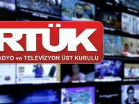 FETÖ ile İlişkili Radyo ve Televizyonların Lisansları İptal Edildi