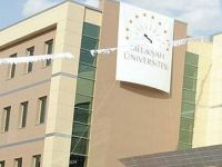 Melikşah Üniversitesinin Bağlı Olduğu Vakfa Kayyum Atandı