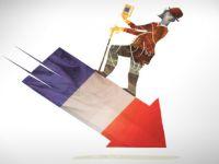 Fransa, Dönülmez Akşamın Ufkunda