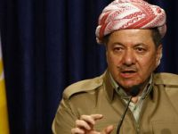 Irak Kürdistanı'ndaki FETÖ Okulları Bakanlığa Devredilecek