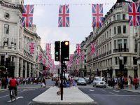AB Yanlıları Londra İçin Bağımsızlık İstiyor