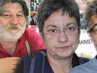CHP'den Özgür Gündem Sanıklarına Ziyaret
