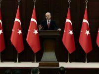 Başbakan Yardımcısı Kurtulmuş: OHÂL, Millete Değil Devlete Dönük Bir Karar