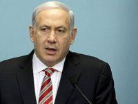 İtalya İsrail'den Özür Diledi: Bir Daha Tekrarlanmayacak