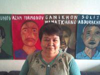 Özbekistan'daki İşkence Mağdurları İçin Kampanya