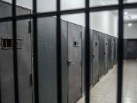 Mısır'da Sekiz Darbe Karşıtı Serbest