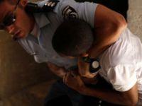 İsrail Hapishanelerindeki Filistinlilerin Çoğu İşkence Görüyor