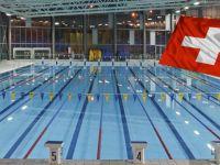 İsviçre'de Yüzme Dersine Katılmayan Kızların Vatandaşlığı Rededildi