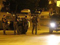 Van'da PKK Saldırısı: 2 Çocuk Yaralandı!