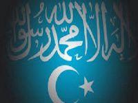 """Türkistan İslam Cemaati'nden """"Türkmen Dağı Operasyonu"""" Açıklaması"""