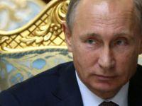 Emperyalist Rusya'yı ve Katliamlarını Unutmamak Lazım!