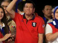 Filipinler'deki Barış Görüşmelerinde MNLF ile MİKC Arasında Uzlaşı