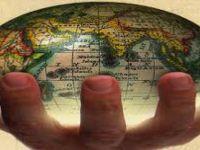 Çarpık 'Emperyalizm' Anlayışı ve Müslümanlar