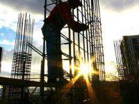 3 Bin 500 Taşeron İşçi Kadrolu Oldu