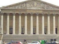 Fransa'da 'Soykırım' Demeyene Hapis