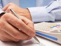 Damga Vergisinde Yeni Düzenleme