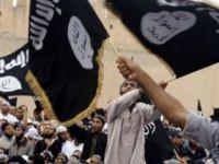 El Kaide'den Nahda'ya Çağrı