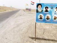 Irak'ta Kimsenin Kutlamadığı Zafer