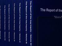 Rapor: Irak'ın İşgâl Edilmesine Gerek Yoktu