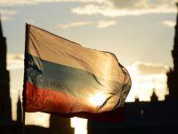 """Moldova, Rusya ile """"Dostça"""" İlişkilere Dönmek İstiyormuş!"""
