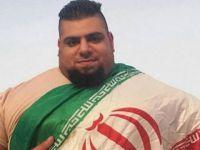 İran Ordusuna Taze Kan!