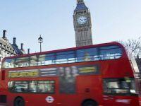 İngiltere'de Nefret Suçlarında Büyük Artış