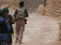 PKK'da Suriye Çatlağı