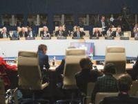 NATO, Doğu Avrupa'yı Korumayı Seçti