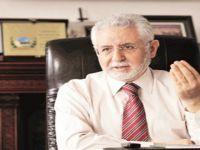 'Suriyelilerin Yüzde 35'i Kalıcı'