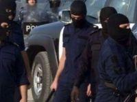 Hizbullah Mensubu Para Kaçakçısı Fildişi Sahili'nde Gözaltına Alındı!