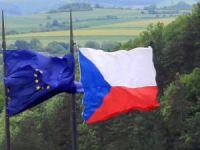 Çek Cumhuriyeti'nde 'Sığınmacı Karşıtı Milis Kuvvet' İddiası